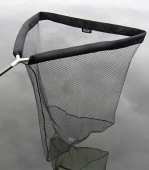 Sacadera Completa LION Advanced Carpnet Floating