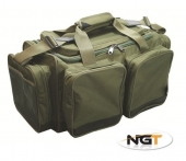 Bolso NGT PURPOSE