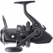 CARRETE DAIWA BLACK WIDOW C 5000 LDA